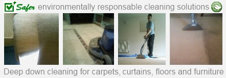 call 0115 971 8323 carpet cleaning Nottingham